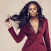 MUST WATCH: DEMETRIA MCKINNEY'S 'EASY' MUSIC VIDEO