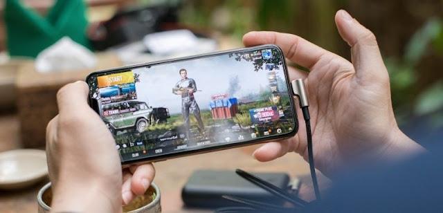 PUBG Mobile: 2021'de sıfır geri tepme için en iyi hassasiyet ayarları