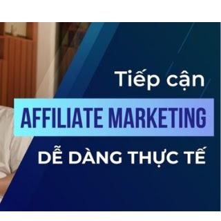 Khóa học hướng dẫn Tiếp cận và bắt đầu thu nhập tại nhà với affiliate marketing - Tiếp thị liên kết - Cris