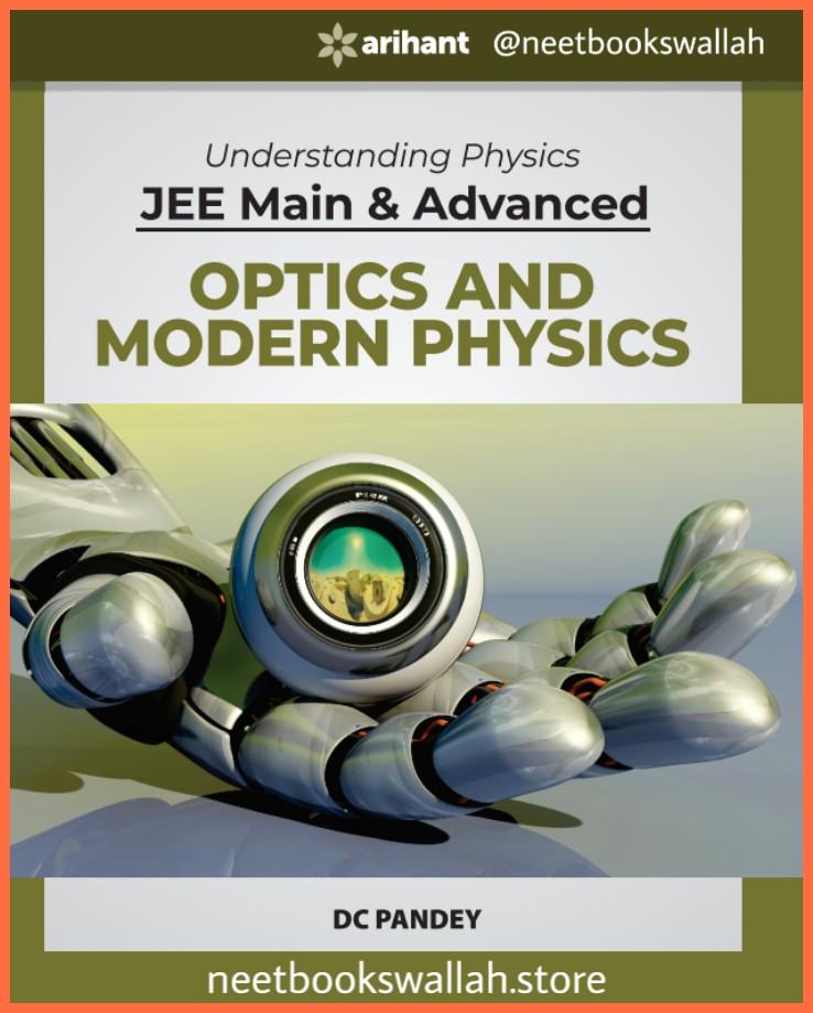 dc pandey physics pdf download dc pandey physics pdf dc pandey pdf dc pandey solutions understanding physics by dc pandey pdf, dc pandey latest edition pdf free download,neet books wallah