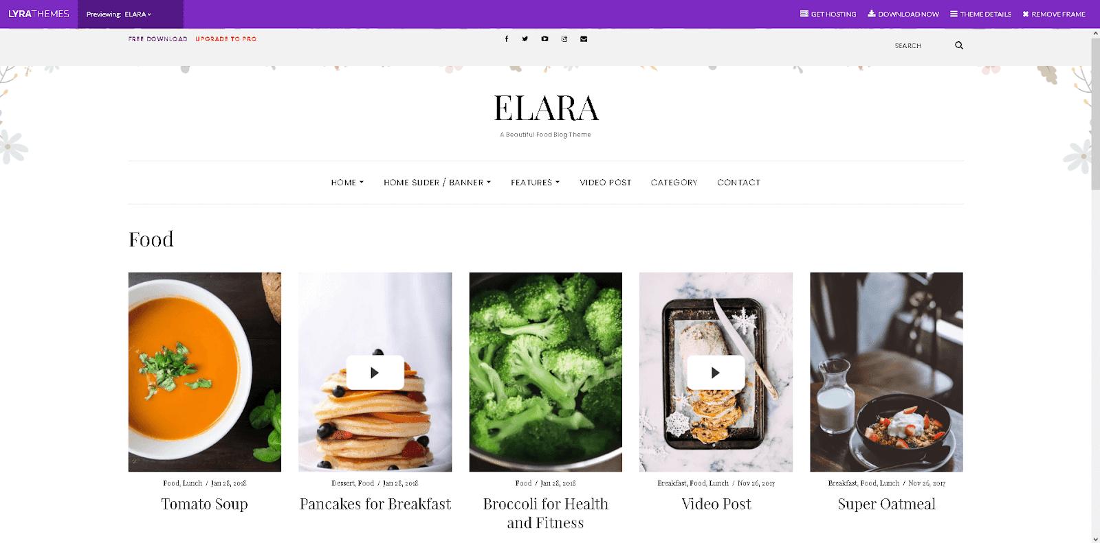 primer-kak-vyglyadit-tema-dlya-kulinarnogo-bloga-elara