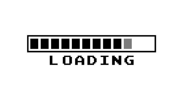 Cara Mempercepat Loading Blog 2017