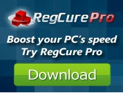 http://www.onlinepcsavior.com/hqhd/regcure.php