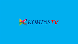Kompas TV Streaming