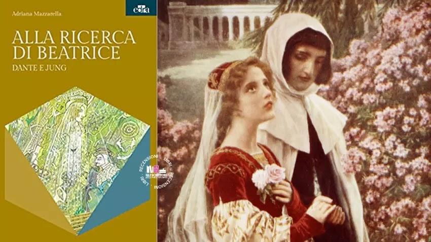 Recensione: Alla ricerca di Beatrice, di Adriana Mazzarella