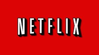 DestinyModz | Nonton Netflix Tanpa VPN Mei 2020