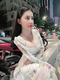Phương Thảo - Nữ - Tuổi:20 - Ly dị - Hà Nội