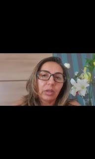 Promotora de Guarabira DR. Edivane fala sobre covidi 19