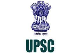 UPSC National Defence Academy (NDA) & Naval Academy Examination (II), 2021