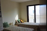 apartamento en venta calle argentina benicasim dormitorio