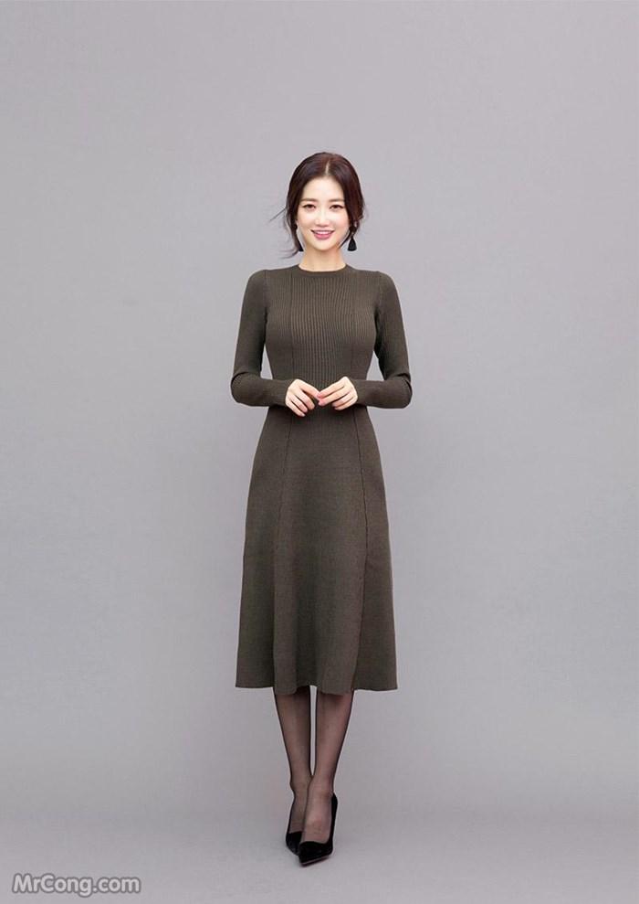 Image MrCong.com-Seo-Sung-Kyung-BST-thang-11-2016-013 in post Người đẹp Seo Sung Kyung trong bộ ảnh thời trang tháng 11/2016 (209 ảnh)