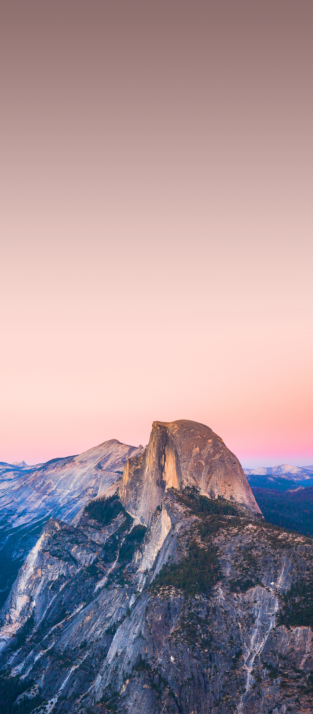cool phone wallpaper landscape mountain