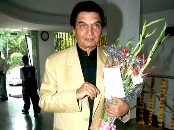 Asrani Biography in Hindi   असरानी जीवनी   Asrani birth date