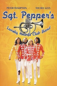 Watch Sgt. Pepper's Lonely Hearts Club Band Online Free in HD