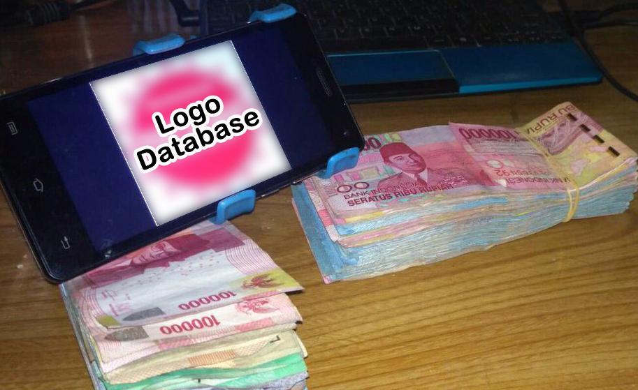 apa itu bisnis database konveksi