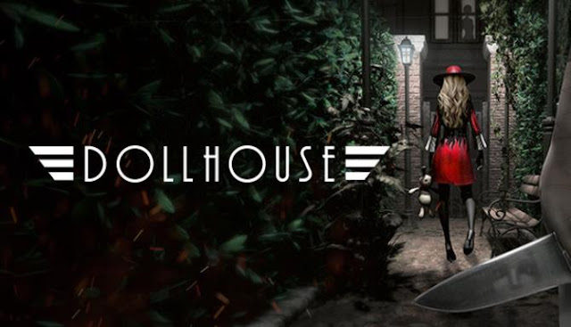 Dollhouse-Free-Download1
