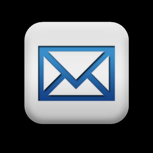quarta-feira  2 de janeiro de 2013Contact Email Icon