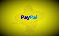 www.PayPal.Me/kayakdeestilolibre/26,5