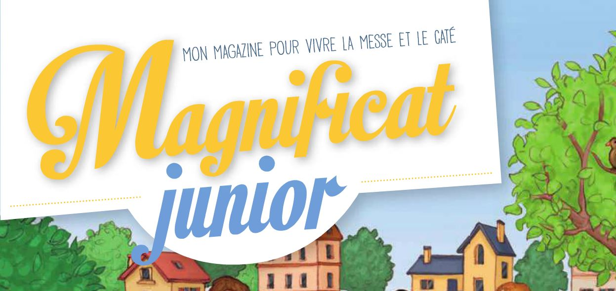 https://www.saintmaximeantony.org/2019/06/abonnement-groupe-magnificat-junior.html