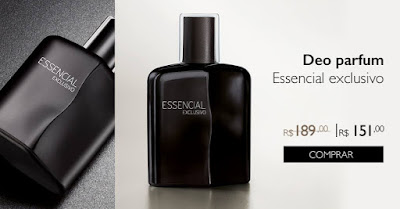 http://rede.natura.net/espaco/roquejoibesp/deo-parfum-essencial-exclusivo-masculino-100ml-41807