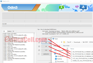 Firmware Samsung J7 Core SM-J701F Google Drive