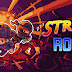 Download Streets of Rogue v94 + Crack [PT-BR]