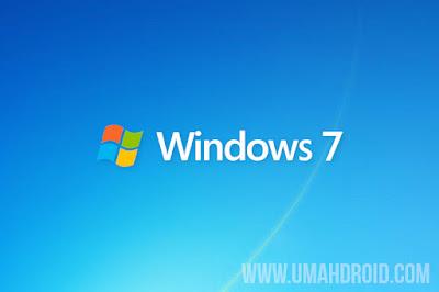 Cara Menggunakan Bluetooth Windows 7