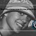 Coluna do Leitor | Rap Nacional e os filhos do sistema