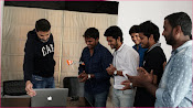AvasaraniKo Abaddam Trailer Lunch-thumbnail-3