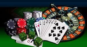 Penting Sekali Memahami Artikel Poker Sebelum Bermain