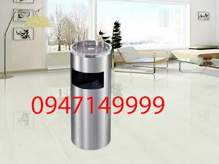 thung-rac-inox-304-co-gat-tan-5.jpg