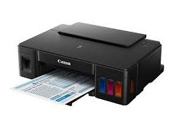 Canon PIXMA G1500 Driver Download