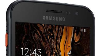مواصفات جالاكسي إكسكفر 4 إس -  Samsung Galaxy Xcover 4s  الإصدارات: SM-G398F   متــــابعي موقـع عــــالم الهــواتف الذكيـــة مرْحبـــاً بكـم ، نقدم لكم في هذا المقال مواصفات و سعر موبايل و هاتف/جوال/تليفون سامسونج جالاكسي Samsung Galaxy Xcover 4s  فئة الهواتف الشديدة التحمل - الامكانيات/الشاشه/الكاميرات/البطاريه سامسونج جالاكسي Samsung Galaxy Xcover 4s - ميزات سامسونج جالاكسي  Samsung Galaxy Xcover 4s - مواصفات سامسونج جالاكسي إكسكفر 4 إس شديدة التحمل للظروف القاسية