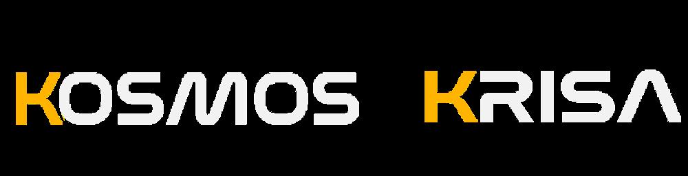 Kosmos Krisa