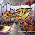 Ultra Street Fighter IV é um dos melhores da franquia