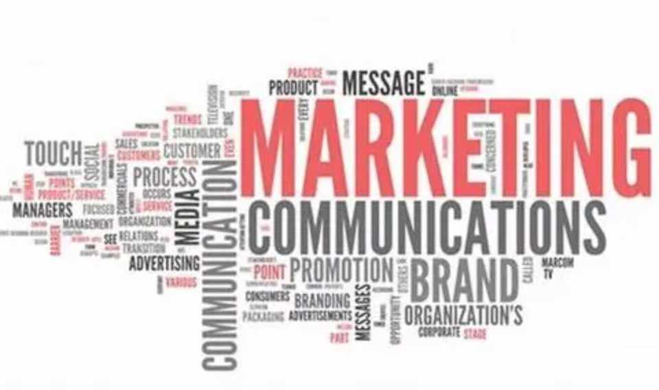 Why Influencer Marketing Suitable For Brands