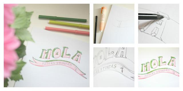 http://mediasytintas.blogspot.com/2016/05/lettering-el-nuevo-arte.html