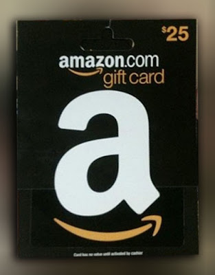 direct download amazon gift card