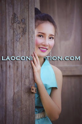 Welcome to Laoconnection.com