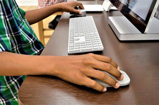 Educação SP disponibiliza Word, Excel e outros programas gratuitamente