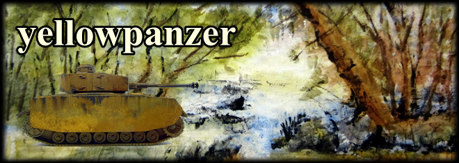 yellowpanzer