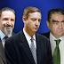 Forbes: Η λίστα των ισχυρών και οι Έλληνες δισεκατομμυριούχοι