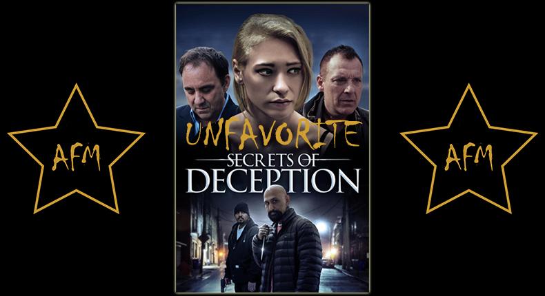 secrets-of-deception