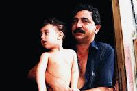 Resultado de imagem para Legado de Chico Mendes charge