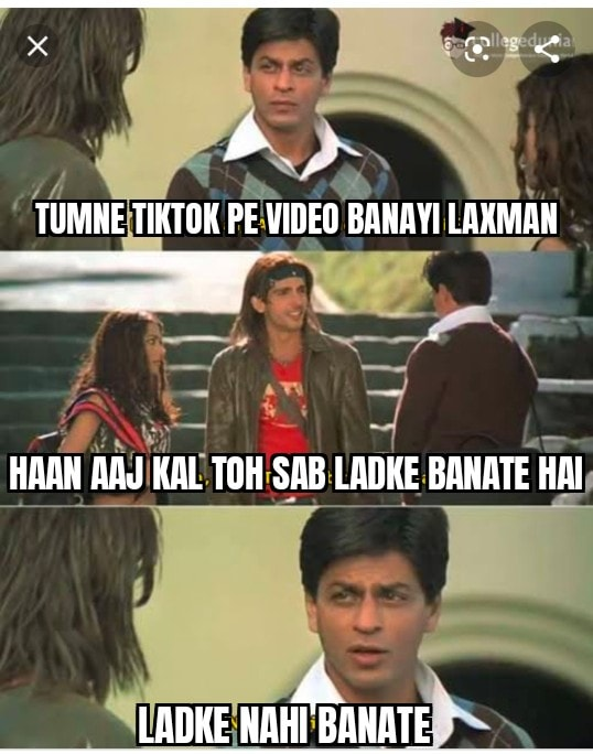 Latest Funny Indian Memes In Hindi Free Download For Whatsapp Statuspictures Com Statuspictures Com