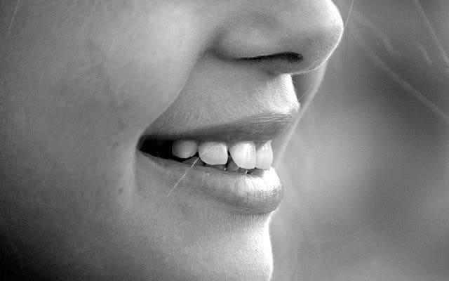 5 Tips Penting Untuk Kesehatan Gigi yang Luar Biasa