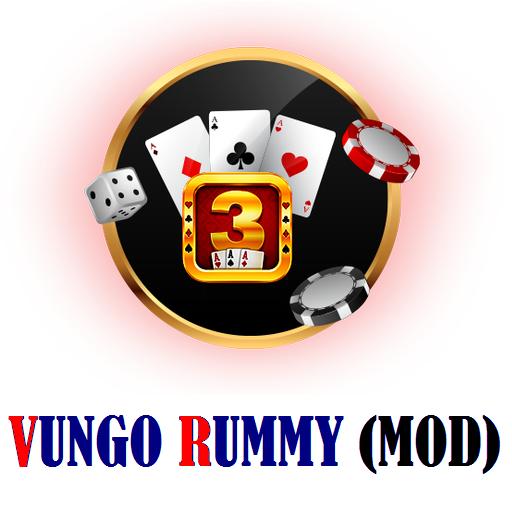 Vungo Rummy [MOD]