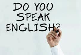 o empreendedor deve aprender ingles