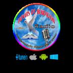 lluviasdebendicionradio.com - lluviasdebendicionradio - lluviasdebendicionradio en vivo