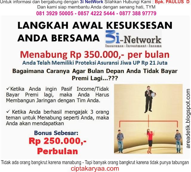 Jasa Desain Arsitek Mahasiswa Bandung